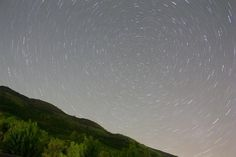 Star Gazing Tour in #Tenerife, the best way to live an unforgetable night out ;)