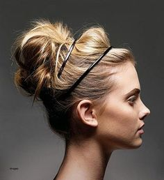 Ancient Greek Hairstyles For Long Hair Lovely Ancient Greek Hairstyles For  Women Peinados Griegos 5a4cff261460