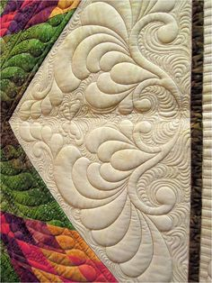 Quilt Inspiration: Fun in the Sun : Day 5 of the Arizona Quilters' Guild Show