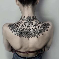 50 Incredibly Cool Neck Tattoos for Men and Women - diy tattoo images Diy Tattoo, Tattoo Son, Tattoo Ideas, Neck Tattoo For Guys, Tattoos For Guys, Finger Tattoos, Body Art Tattoos, Unique Tattoos, Beautiful Tattoos