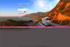 Decorado Summer Camp en vente-privee.com
