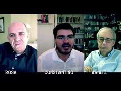 Macri, Doria, Trump, e a Onda Anti-Políticos Tradicionais – Blog do Stephen Kanitz