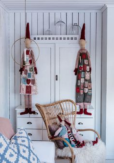 Uusi Kuu - Kuu, Hanging Chair, Furniture, Home Decor, Decoration Home, Hanging Chair Stand, Room Decor, Home Furnishings, Home Interior Design