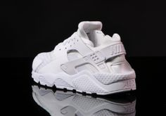Light Gris and Beige Tones All Chaussures Blanc Nike Chaussures All Style Guide How 0b5eed