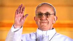 """Choosing a Pope: Origins of the conclave: The conclave, which means """"with a key"""" in Latin, got its start during the tumultuous 13th century, when the Catholic Church spent two separate periods of a few years without a pope. Fed up, in 1243 the people of Rome locked up the cardinals until they decided on the successor. (click to learn more)"""