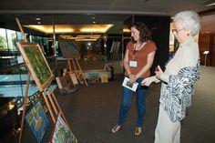 Feria Discapacitados BCN 2013