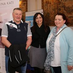 Really enjoyed yesterday's mortgage and home imorovement event in Waterford hosted by PTSB and much appreciate the opportunity. It was great to meet up with old friends too - such a lovely surprise, made my day ☀️ Feng Shui Interior Design, Home Staging, Opportunity, Home Improvement, Meet, Events, Interiors, Friends, Fashion
