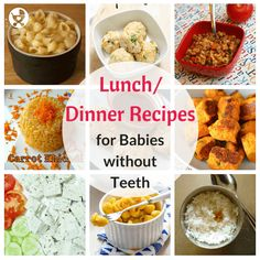 Lunch.png (600×600)