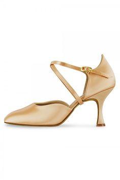 d321fbe6a00c BLOCH S0846SB Women s Ballroom   Latin Shoes