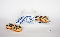 Vtáčiky ľudové na kávičku (pre jedného) Folk, Mugs, Tableware, Handmade, Dinnerware, Hand Made, Popular, Tumblers, Tablewares