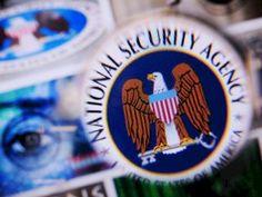 NSA-Abhörserver stehen in Deutschland - Zugriff auf das Telekom-Netz möglich -- Der amerikanische Geheimdienst NSA hat sich Zugriff auf Server und Netzwerke der Telekom und weiterer Anbieter verschafft. Das berichtet der Spiegel. Demnach steht in Deutschland ein Abhörserver, der Echtzeitzugriff auf Standorte von Smartphones und Tablets ermöglicht. Das Ausmaß der NSA-Spionage nimmt neue Dimensionen an.
