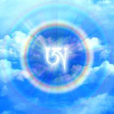 The Tibetan Yogas of Dream and Sleep  -- by Tenzin Wangyal Rinpoche