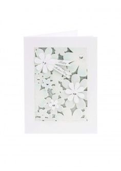 Mother'sDay  #GreetingsCards #Lasercut