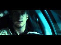 "Kavinsky - Nightcall ""Drive""✔️"