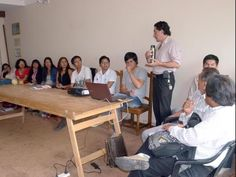 Se realizó primer taller de turismo rural y comunitario http://www.rural64.com/st/turismorural/Se-realizo-primer-taller-de-turismo-rural-y-comunitario-3531