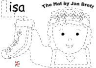 Trace And Color Pages Are Available At Making Learning Fun For The Books Hat Mitten By Jan Brett
