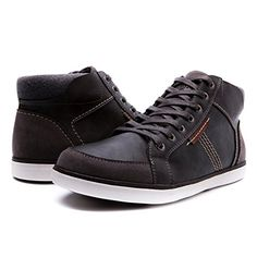 GLOBALWIN Mens M1651 Fashion Sneaker -- You can get additional details at the image link. (This is an Amazon affiliate link)