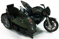GI Joe Con 2012 Exclusive Snarler Cycle by Hasbro, http://www.amazon.com/dp/B008I3FGJ6/ref=cm_sw_r_pi_dp_CLufsb1Z5Q888