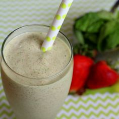 Too rushed for a sit-down breakfast? Of course you are, but that doesn't mean you can't enjoy a nutritive and satisfying morning meal. For the extremely busy, smoothies are the best breakfast choice--find great recipes here!