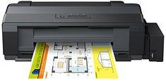 Epson EcoTank ET-14000 Tintenstrahldrucker (Drucker, bis ... https://www.amazon.de/dp/B01485SF5Y/ref=cm_sw_r_pi_dp_x_KAM1xbCSA709C