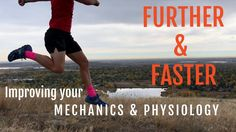 This video is about Distance Running Tips and how to run FASTER and FURTHER using better running mechanics and physiology. Get your FREE 2 Week Training! Running Guide, Running Workouts, Training Plan, Marathon Training, Long Distance Running Tips, Runner Tips, How To Run Faster, Physiology, Improve Yourself