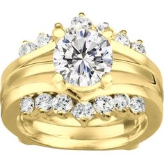 Fine Rings Honesty Gorgeous Genuine Yellow Diamond Ring In Sterling Silver 0.25ct .