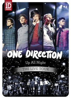 cannot wait for this baby to come out so i can replay it all day and all night.