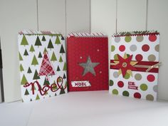Der Kreativität freien Lauf lassen: Mit dem Designerpapier Fröhliche Feiertage, dem Stempelset Freude zur Weihnachtszeit und der Stern- und Tannenbaum-Stanze lassen sich ganz individuelle, festliche Grußkarten gestalten. #Weihnachten #Karte #Stampinup #DIY #Stempel
