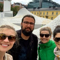 Walking Tour, Helsinki, Trip Advisor, Round Sunglasses, Tours, Explore, Fashion, Moda, Fashion Styles