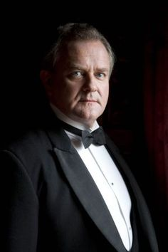 Downton Abbey - Season 3 - Christmas