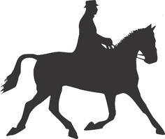где купить лошадиный бальзам