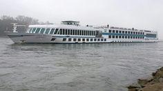 an der Donau Nature