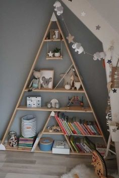 Discover recipes, home ideas, style inspiration and other ideas to try. Baby Bedroom, Baby Boy Rooms, Baby Room Decor, Baby Room Diy, Kids Bedroom Designs, Baby Room Design, Toddler Rooms, Kids Rooms, Girl Room