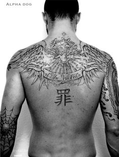 1000 images about tattoo 39 s on pinterest tatoo google for Justin timberlake tattoos removed