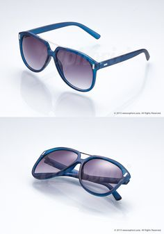 94be213670ed39 Maeve – Blue Aviator - www.euphoric.asia maeve-blue-aviator