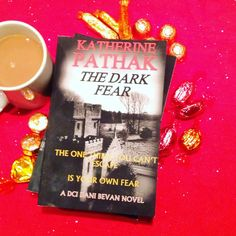 The Dark Fear