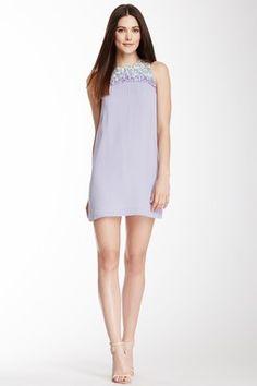 Opal Ombre Dress