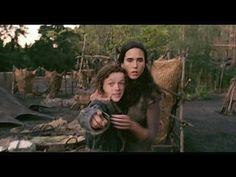 Noah: Ark Featurette --  -- http://www.movieweb.com/movie/noah/ark-featurette