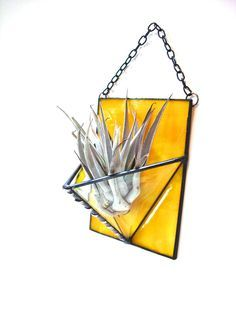 stained glass lemon - Google Search
