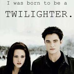 TwilightSaga  @twiworld | Websta (Webstagram)