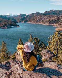 Zermatt, Denver Travel, Usa Travel, Travel Oklahoma, Walt Disney, Vail Colorado, Colorado Trip, Living In Denver Colorado, Boulder Colorado