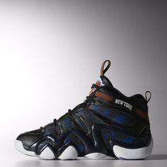 adidas Crazy 8 NYK Edition   #newsneakers   #adidas   #crazy8