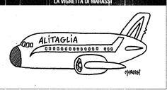Marassi - Messaggero 14 settembre 2008