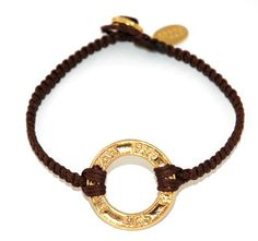 Good Fortune & Health 72 Names of God Bracelet by luckyamulets, $42.00
