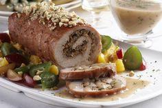Experimente as deliciosas receitas de carnes para incrementar sua ceia de Natal e Ano Novo