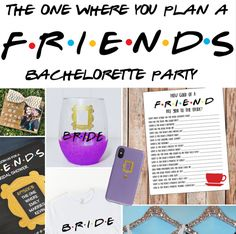 How to System a Close friends themed bachelorette party! You identified your lobster. Right now allow's bash! Bachlorette Party, Bachelorette Party Essen, Bachelorette Party Decorations, Bachelorette Weekend, Party Favors, Party Games, Ideas For Bachelorette Party, Bachelorette Crafts, Nautical Bachelorette