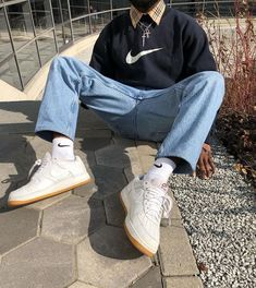 Indie Outfits, Retro Outfits, Cool Outfits, Casual Outfits, Outfits For Boys, Simple Outfits, Moda Streetwear, Streetwear Fashion, Skater Boy Style