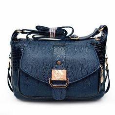 Wilicosh Hot Sale Women Messager Bags High Quality PU Leather Shoulder Bag Mom Causal Crossbody Bag Women Handbags Bolsas YF5723