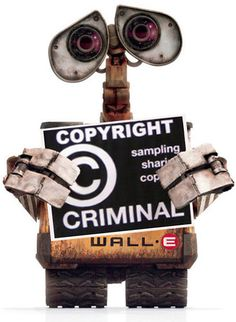 40 Websites for Copyright and Royalty Free Photos Legal Forms, Computer Class, Police, Digital Citizenship, Library Lessons, Media Center, Search Engine Optimization, Royalty Free Photos, Just In Case