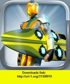 Radical Tube HD - Full, iphone, ipad, ipod touch, itouch, itunes, appstore, torrent, downloads, rapidshare, megaupload, fileserve
